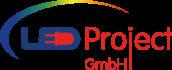 LED Project GmbH