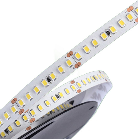 LED Strip SMD2835 Warmweiß Image