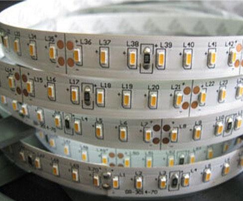 LED Strip SMD3014 Ultrawarm Image