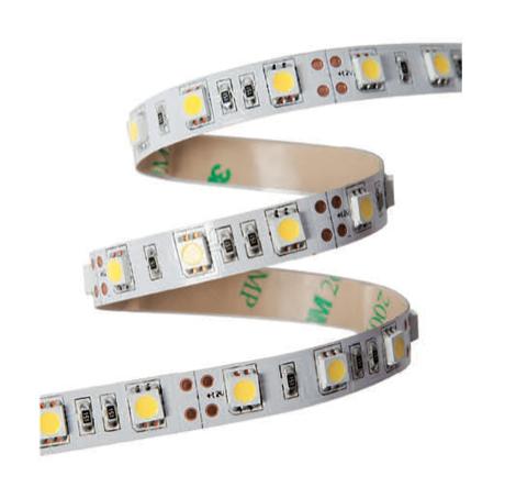 LED Strip SMD5050 2400-2600K Image
