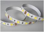 LED Strip SMD5050 WW+CW Image