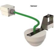 Sensor Kopie