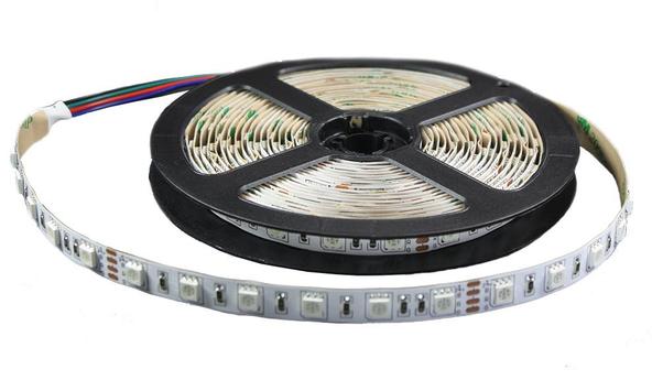 LED Strip SMD5050 RGB Image