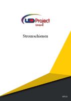 Stromschienen_2018