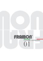 Framon_Classic_2019__ITA_ING_FRA