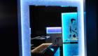 Glasdesign Sanitär