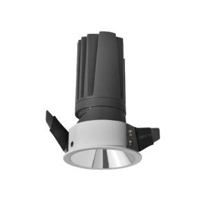 LDL351 14W Glarefree Image