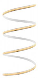 COB Strip 5050 2700-3000K Image