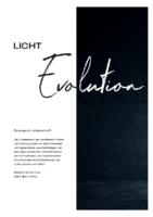 Leuchtwurm Katalog